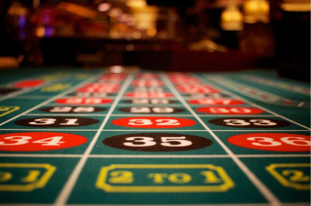 offline betting