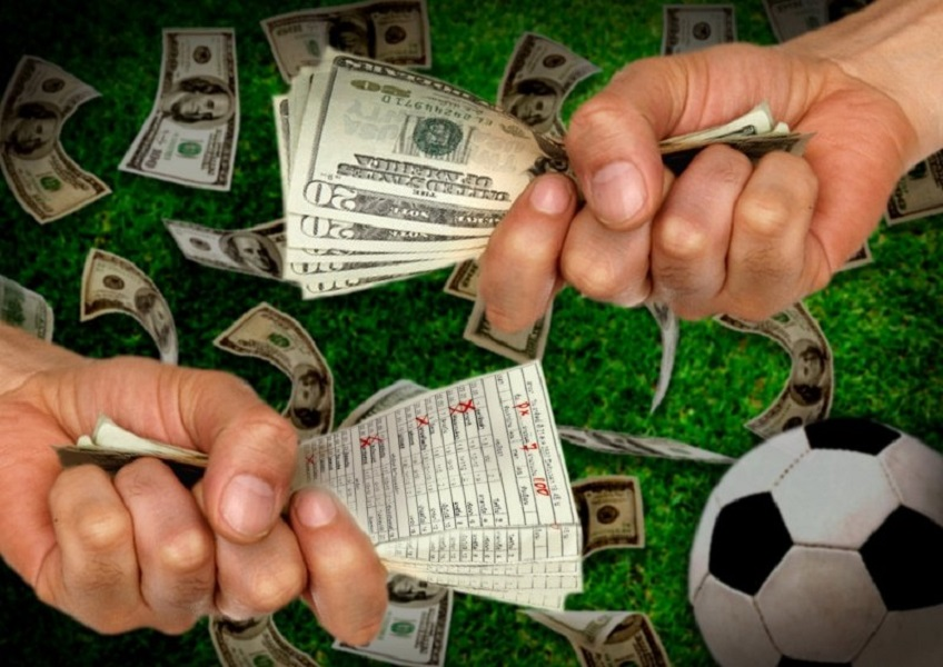 Significance of Sports Betting Advice for the NBA