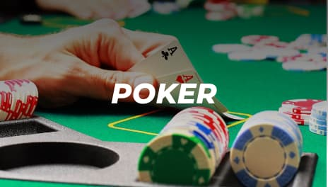 How to play the premium poker games in a trustworthy platform?
