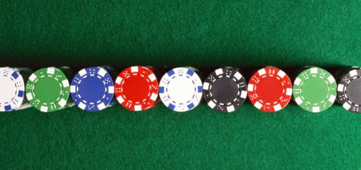 the latest updates of the suggestions for the poker agency selection.