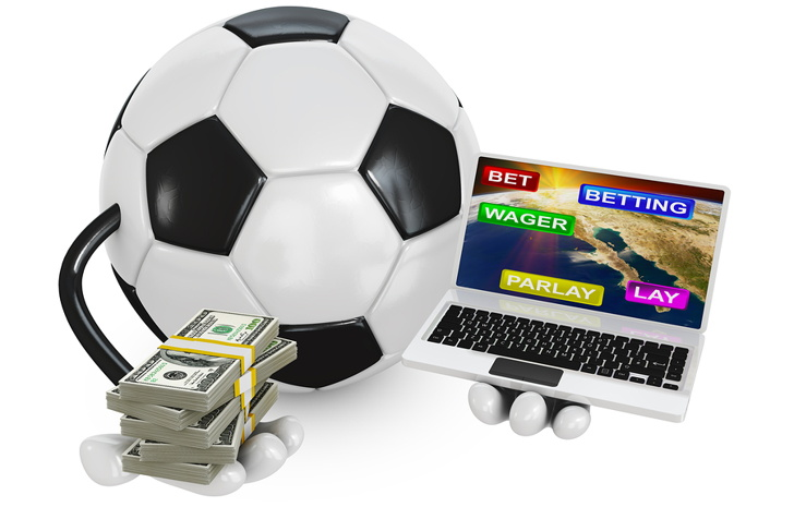football betting ideas