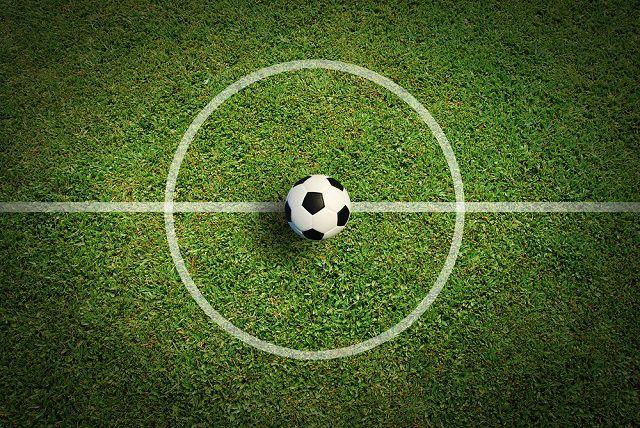 situs taruhan bola resmi